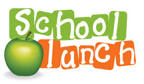 Have you filled our your Free and Reduced Lunch Application?