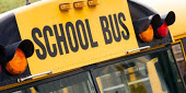 REMINDER: Busses May Run A Little Longer the First Week of School
