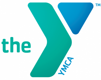 YMCA is Hiring!