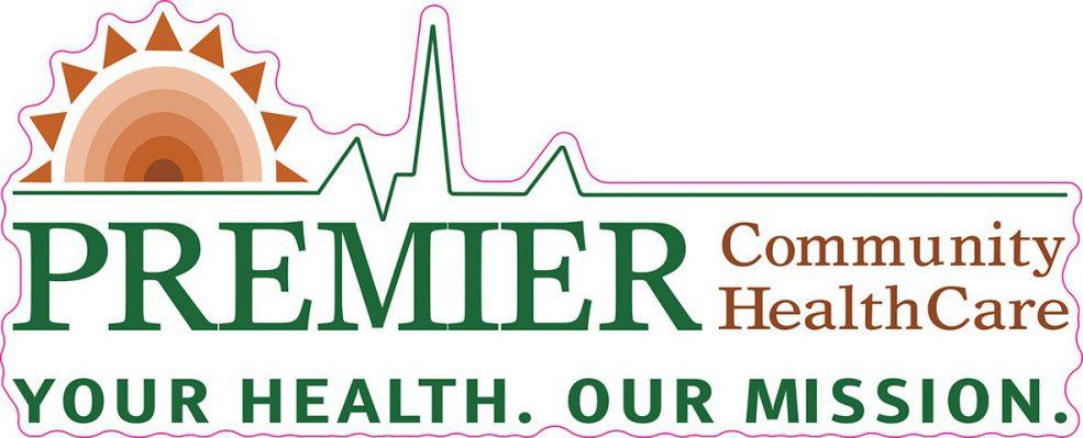 Premier Community Healthcare